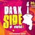 "Festival Multicultural: ""Dark Side of Orobó V"" será realizado dia 30 de novembro, no Clube Social de Ruy Barbosa"