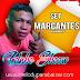 Set (Mixado) Marcantes - Dj Ednho Show (Melody Pará)