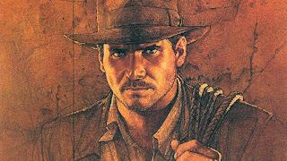 Verdadero Indiana Jones