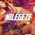New Audio : Lulu Diva – NILEGEZE | Download Mp3