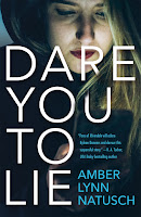 https://www.goodreads.com/book/show/37534862-dare-you-to-lie?ac=1&from_search=true