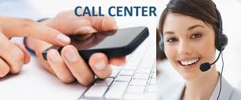 gambar call center danamon