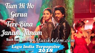 Download Lagu India Terbaru Dan Terpopuler