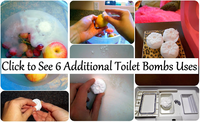 http://www.mariasself.com/2013/11/five-additional-uses-of-toilet-bombs.html