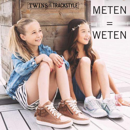Twins Kinderschoenen.Twins Schoenen Kinderschoenen Met Breedtematen Schoenen 2019