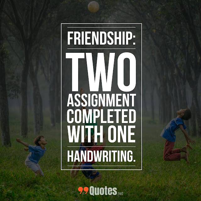 funny quotes to best friends