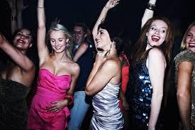 sueño-con-fiesta-celebracion-que-numero-jugar-en-la-loteria