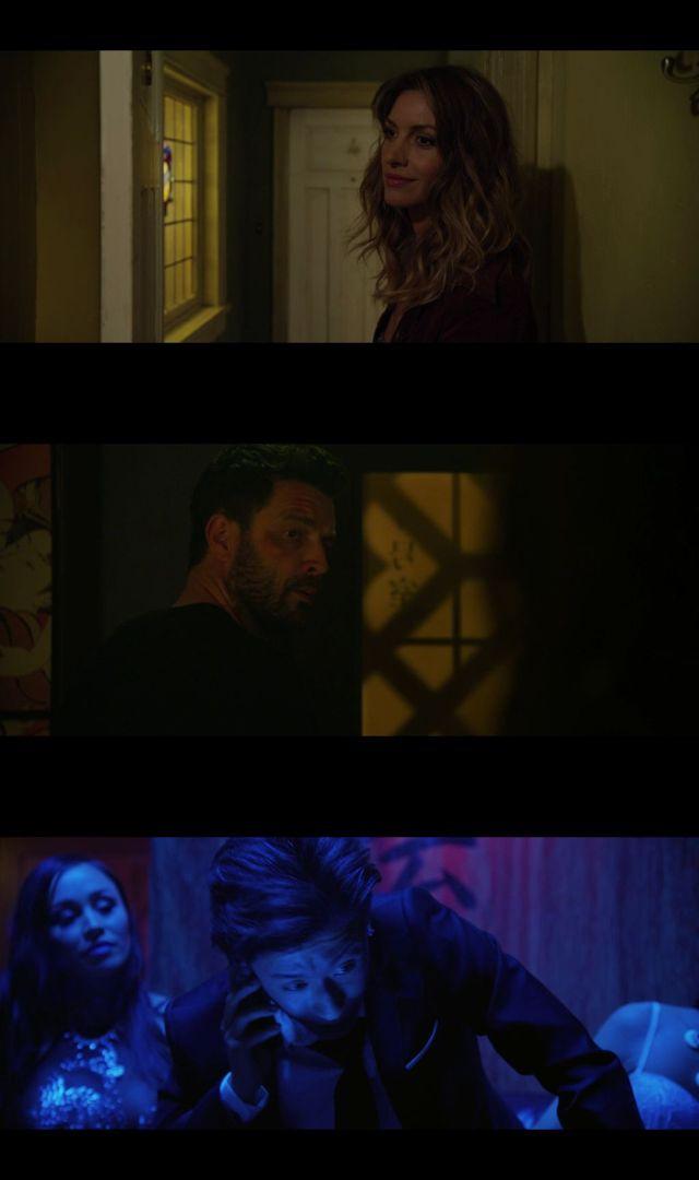 Darc (2018) HD 1080p y 720p Latino