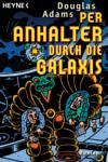 https://miss-page-turner.blogspot.com/2019/04/rezension-per-anhalter-durch-die.html