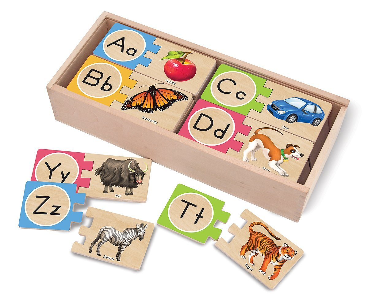 Fun Meaningful Educational Gift Ideas For Kids 10 And Under
