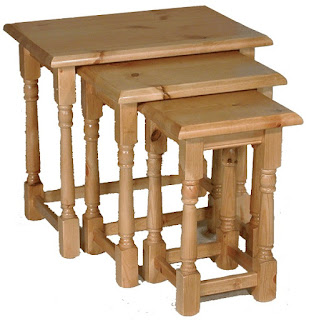 Table teak minimalist Furniture,furniture Table teak Minimalist,interior classic furniture.CODE TBL108