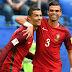 Juventus have room for Ronaldo - Del Piero