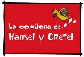 http://www.cuentosinteractivos.org/mundoalreves/hanselygretel/hanselygretel.html