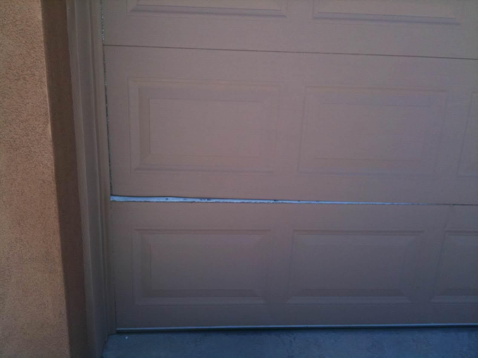 Garage door installation and automatic opener basic for Automatic garage door company minneapolis