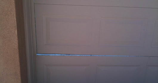 Garage Door Installation and Automatic Opener- Basic Upkeep to Act In Order To Obstruct Smooth Operation