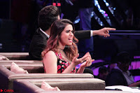 Shalmali Kholgade  Singer and the Jusge of Dil Hei Hindustani (8) ~  Exclusive.JPG