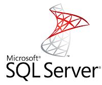 Ghép nối các bản ghi vào một dòng trong bảng SQL