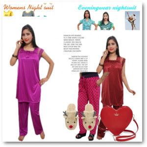http://www.flipkart.com/search?q=indiatrendzs+women%27s+night+suit&as=off&as-show=off&otracker=start