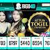 Bigo4d - Situs Togel Online Terpercaya dan Terbaik