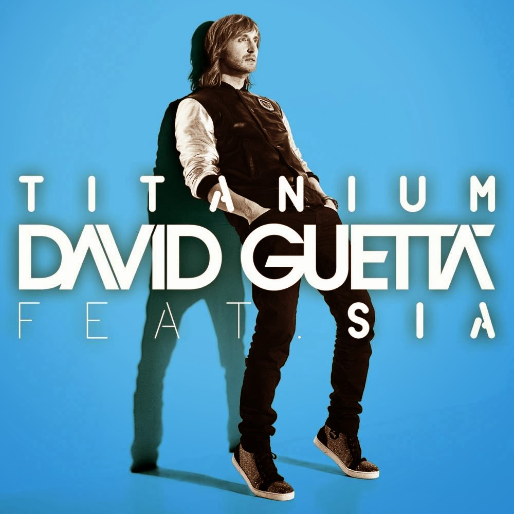 Titanium hits songs download | titanium hits songs mp3 free online.
