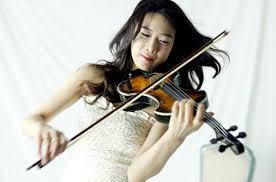 Gia sư dạy kèm đàn violin tại quận 3, Tphcm