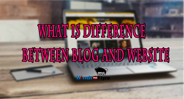 what is the difference between blog and website, what is the difference between wordpress blog and website, what is the difference between blog site and website, what is the difference between blog post article and website content, what is the difference between a blog and a personal website, what is the difference between a blog and social networking site, difference between blog and website yahoo answer, difference between blog and website pdf, difference between blog and website in hindi, difference between blog and website yahoo, what is the difference between blog and site, what is the difference between blog and a website, what is the difference between a blog and a website on wordpress, what is the difference between a blog site and a website, what is the difference between a personal website and a blog, what is the difference between a blog and website, what is the difference between a wordpress blog and website, difference between blog and website, difference between blog and normal website, what is the difference between website or blog, difference between blog website and portal, what is the difference between blog and websites, what is the difference between wordpress blog and wordpress website, difference between blog and website, difference between blog and website wordpress, difference between blog and website yahoo answer, difference between blog and website in hindi, difference between blog and website quora, difference between blog and website yahoo, difference between blog website and portal, difference between blog and site, difference between blog and personal website, difference between blog and normal website, difference between blog forum and website, difference between blog and website pdf, difference between blog and a website, difference between a blog and a website on wordpress, difference between a blog site and a website, difference between blog post article and website content, explain the difference between a blog and a website, difference between a blog and a normal website, difference between a social networking website and a blog, the difference between blog and website, difference between a blog and website on wordpress, what's the difference between a site and a blog, what is difference between blog and website, difference between website and blog in wordpress, what is the difference between blog site and website, what is the difference between blog post article and website content, difference between blog and website on wordpress, difference between blog or website, difference between blog and websites, difference between blog site and website, is blog and website the same, what is the difference between wordpress blog and website, difference-between-blog-and-website.html, what difference between blog and website, difference b w blog and website,blog or website which is better, blog v website, blog vs article, blog vs forum, blog vs news, blog vs site, blog vs website, blog vs website difference, blog vs website for making money, blog vs website for small business, difference between a blog and an article, difference between a website and a blog, difference between app and website, difference between article and blog, difference between article and blog post, difference between blog and article, difference between blog and facebook, difference between blog and forum, difference between blog and newsgroup, difference between blog and newsletter, difference between blog and normal website, difference between blog and post, difference between blog and post in wordpress, difference between blog and twitter, difference between blog and vlog, difference between blog and website, difference between blog and website in hindi, difference between blog and website pdf, difference between blog and website wordpress, difference between blog and website yahoo, difference between blog and website yahoo answer, difference between blog and wiki, difference between blog website and portal, difference between blogger and blogspot, difference between blogger and wordpress, difference between blogging and microblogging, difference between blogspot and wordpress, difference between domain and hosting, difference between domain and website, difference between domain hosting and web hosting, difference between email and website, difference between home page and web page, difference between homepage and web page, difference between homepage and website, difference between host and server, difference between name of web page and name of website, difference between name of webpage and website, difference between name of website and name of web page, difference between name of website and webpage, difference between newsgroup and blog, difference between newsletter and blog, difference between newsletter and newspaper, difference between online discussion groups and networking forums, difference between portal and website, difference between post and put, difference between site and domain, difference between site and website, difference between web and website, difference between web app and website, difference between web application and web page, difference between web page and home page, difference between webpage and homepage, difference between webpage and website, difference between webpage and website in tabular form, difference between website, difference between website and homepage, difference between website and internet, difference between website and web application, difference between website and web portal, difference between website and web server, difference between website builder and wordpress, difference between wordpress and blogger, difference between wordpress and blogspot, difference between wordpress and html, difference between wordpress and website, difference blog and website, should i create a blog or website, should i create a website or blog, should i have a blog or a website, should i have a website or blog, should i make a website or a blog, should i start a blog or website, the difference between a blog and a website, the difference between blog and website, the difference between webpage and website, the difference between website and webpage, website and blog in one, website and web application difference, website versus blog, website versus web site, website vs blog for business, website vs site, website vs web application difference, website vs web site, what does self hosted wordpress mean, what is a blog, what is a blog for, what is a blog post, what is a blog site, what is a blog website, what is a domain in blogging, what is a forum, what is a newsletter, what is a web site, what is an online forum, what is blog article, what is blogging, what is blogs and forums, what is blogspot, what is bolg, what is difference between domain and website, what is domain, what is the difference between a blog and a forum, what is the difference between a blog and a personal website, what is the difference between a blog and a website, what is the difference between a blog and a website on wordpress, what is the difference between a blog and social networking site, what is the difference between a blog and website, what is the difference between a blog site and a website, what is the difference between a domain and a website, what is the difference between a personal website and a blog, what is the difference between a website and webpage, what is the difference between a wiki and a blog, what is the difference between blog and a website, what is the difference between blog and article, what is the difference between blog and site, what is the difference between blog and vlog, what is the difference between blog and website, what is the difference between blog post article and website content, what is the difference between blog site and website, what is the difference between blogs and microblogs, what is the difference between domain and website, what is the difference between email and website, what is the difference between portal and website, what is the difference between the internet and the web, what is the difference between vlog and blog, what is the difference between web pages and websites, what is the difference between webpage and website, what is the difference between website and blog, what is the difference between website or blog, what is the difference between wiki and a blog, what is the difference between wordpress blog and website, what is the difference between wordpress blog and wordpress website, what is the use of blog in websites, what is web page, what is weblog, what is wordpress used for, what's a blog page, what's the difference between a blog and a website, what's the difference between a blog and website, what's the difference between a domain and a website, what's the difference between a web page and a website, what's the difference between a website and a blog, what's the difference between a website and a web page, what's the difference between blog and website, what's the difference between webpage and website, what's the difference between website and webpage, whats a blog,