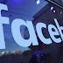 """Entre críticas, o Facebook deseja que os feeds de notícias sejam mais """"significativos»"""