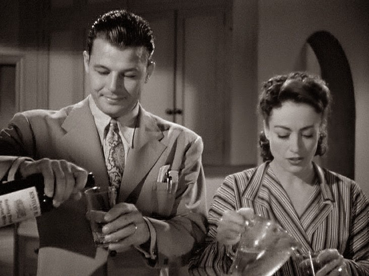 Self Styled Siren A Few Words About Jack Carson