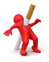 smoking side effects in urdu