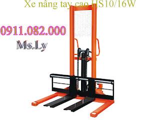 Xe-nang-tay-cao-HS10/16W