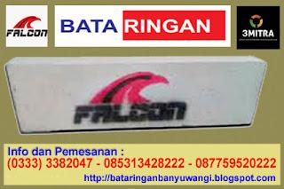 http://bataringanbanyuwangi.blogspot.com