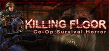 Killing Floor Incursion Download