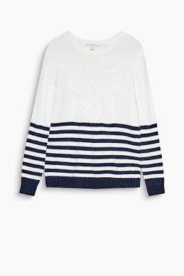 http://www.esprit.de/damen-pullover-strick/maritimer-zopf-pullover-aus-baumwoll-mix-107EE1I008_110