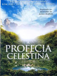 A Profecia Celestina – Legendado (2006)