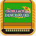 Arcade Games - Dinosaurs Strike Game Crack, Tips, Tricks & Cheat Code