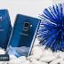 نظرة على هاتفي جالاكسي S9 و S9 Plus واهم الميزات الجديدة | 2018