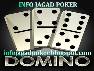 Info Jagad Poker