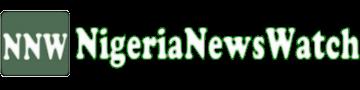 Nigeria NewsWatch