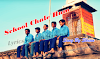 SCHOOL CHALE HUM (Title Song) LYRICS : Shaan