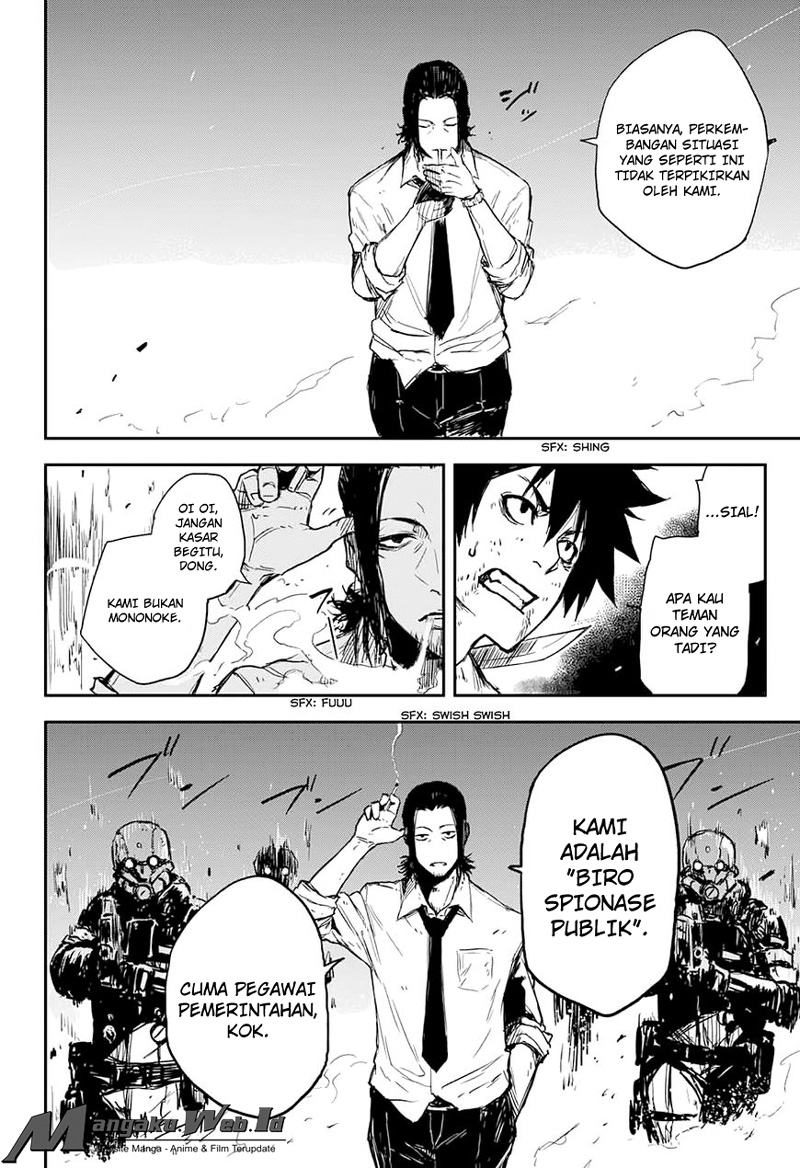Black Torch Chapter 01-66