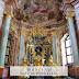 Wrocław - Kaplica Hochberga