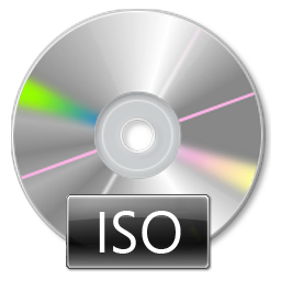 Windows ISO Downloader 5.26