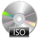 Windows ISO Downloader 4.36