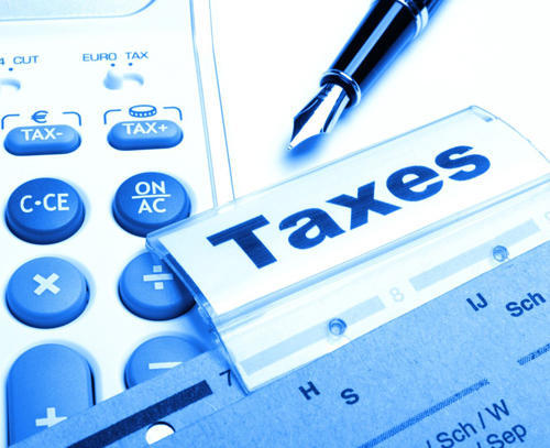 Tax Champs : The Best Chartered Accountant Firm Provides the Comprehensive  Tax Services