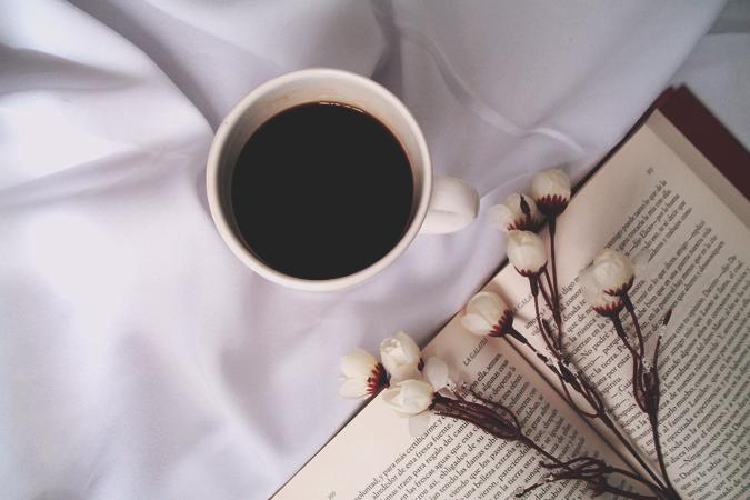 booktag+tu+vida+en+libros