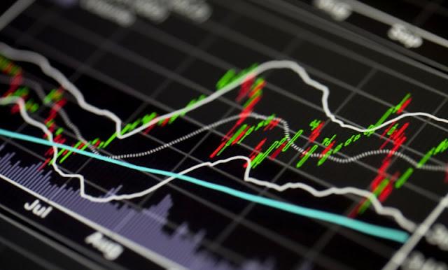 Bermain Binary Option (Trading), Termasuk Investasi atau Judi?