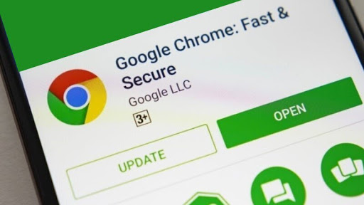 Top 5 Google Chrome tips and tricks for better browsing on Android