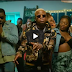 VIDEO : Harmonize Ft. Sarkodie - DM Chick _Download Now