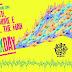 Lollapalooza terá dia extra com Sam Smith, Macklemore e Portugal the Man em ação promocional