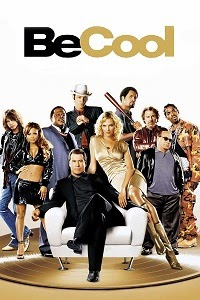 Watch Be Cool Online Free in HD